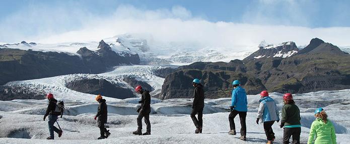 Islanda-glaciar-excursion