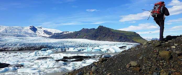 Islandia-jokulsarlon-sur