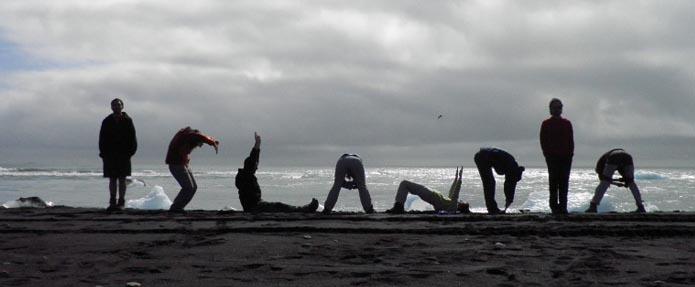 Islandia_ruta_del_sur_cartel