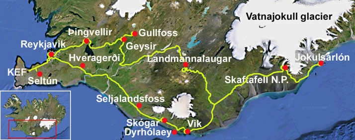 trip-islandia-mapa