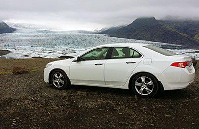 iceland self drive 1
